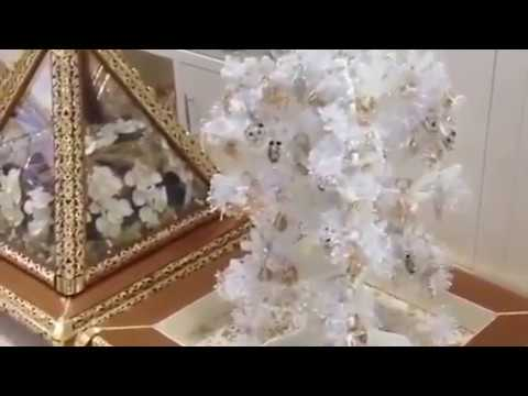 Dfou3 2015 topaze by tyafer zmane youtube for Decoration khotba