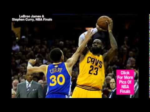 501f48f5c0c8f Accidentally Shows LeBron James  Penis During NBA Finals HD 2015 - YouTube