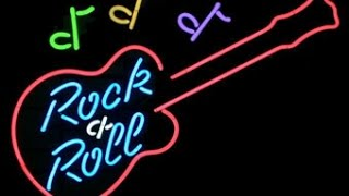 36 Artists/Bands NOT in the Rock 'n' Roll Hall of Fame (2016)