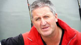 No Super Trawlers TV ad - Tassie