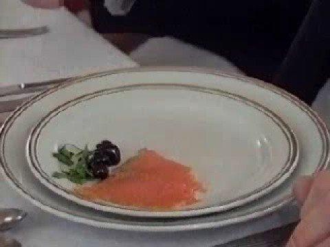 как правильно есть яйца чтобы похудеть