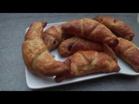 [recette#3]-croissants-&-pancakes-au-nutella