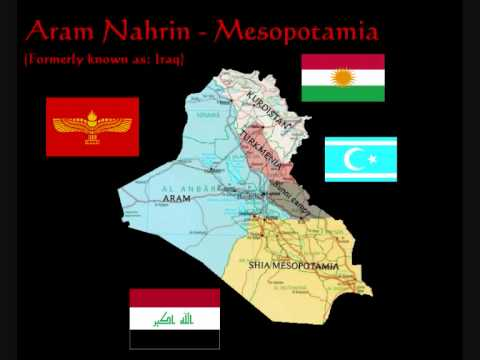 sunni and shia map with Watch on Pakistan S Shia Muslims Lash Out After Bombing Kills 81 1 together with On Saudi Arabias Eastern Province together with File 2014 Iraqi election map likewise Maps Hist besides New Clashes In Saudi Threatens Us Oil Supply.