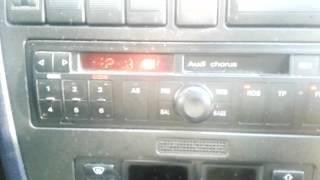 Radio FAMA Tomaszów - 92,9 FM (Tomaszów Mazowiecki 'Komin WISTOM') stan na 30.07.2017 r. 08:32