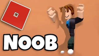 A Complete NOOB Learns ROBLOX - Come Teach Me LIVE! 🔴