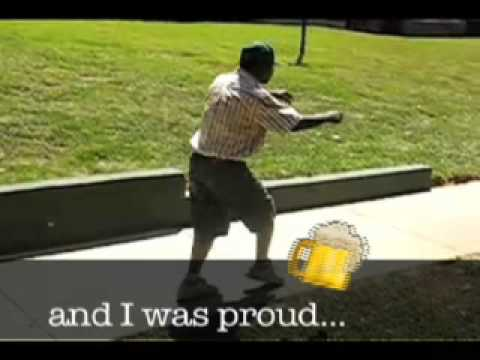 I was drunk WASTED KARAOKE EDITION!