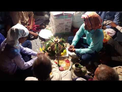 Dehati shadi Bihar part 1