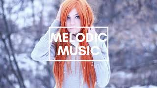 Female Trance Chillstep Mix | Melodic Female Vocal Music 2019