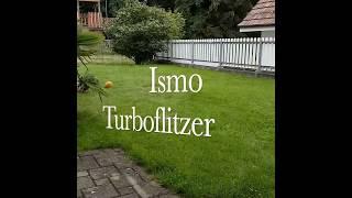 Ismo-Sprinter