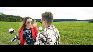 Ionut Nemes si Anastasia - Doi frumosi [videoclip oficial] 2020