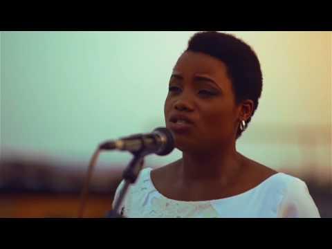 EMMANUEL- LORD LOMBO feat SANDRA MBUYI