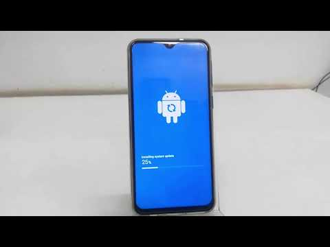 How To Update Android 9.0 Pie To Samsung Phones