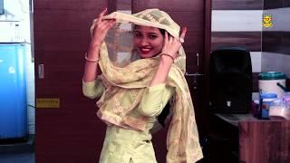 बदली बदली लागे | Badli Badli Laage | Miss Garima | Songs 2019 | Trimurti