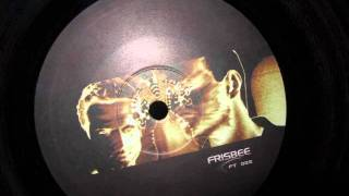 Vanguard -- Dort Wo Alles Begann (Asem Shama Remix)
