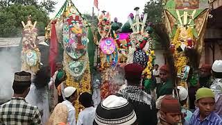 Shukat ballari(1)