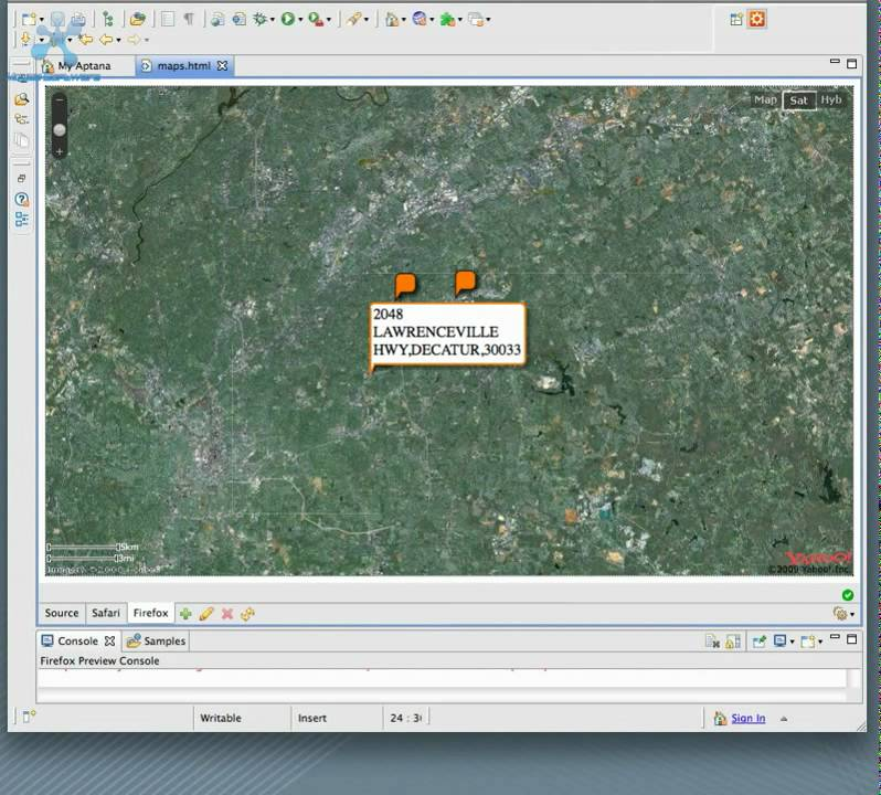 Yahoo Maps API on windows maps, yahoo! groups, web mapping, apple maps, trade show maps, usa today maps, bloomberg maps, gulliver's travels maps, yahoo! video, brazil maps, mapquest maps, bing maps, nokia maps, yahoo! mail, yahoo! directory, yahoo meme, yahoo! news, yahoo! sports, yahoo! widget engine, zillow maps, live maps, yahoo! search, microsoft maps, google maps, expedia maps, msn maps, cia world factbook maps, rim maps, goodle maps,