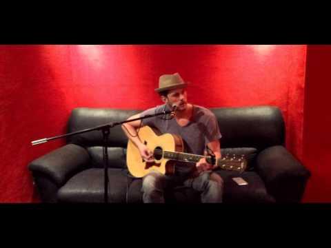 I See Fire / Burn Mashup (Ed Sheeran/ Elli Goulding Acoustic Mashup Cover)