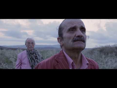 Fisolofia, il trailer e le musiche del pluripremiato cortometraggio.