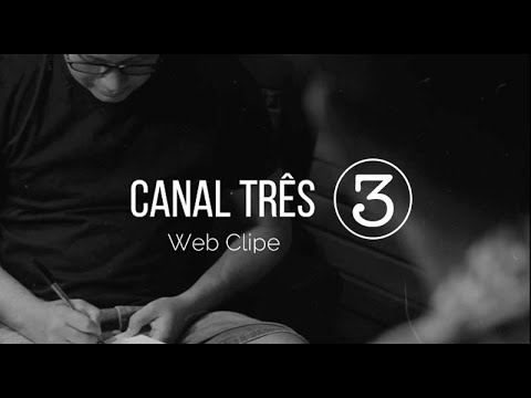 NOUTRO LUGAR - CANAL 3