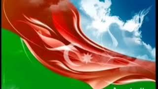 Əhli Qarabağlıyıq azeri music qarabag mahnisi azeri bass music