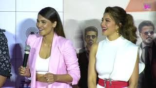 Race 3 trailer launch   Salman Khan   Jacqueline Fernandez   Anil Kapoor   Bobby Deol   UNCUT 01