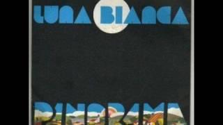 I Panorama - Luna bianca