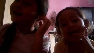 Download Video Ida ayu meisya cempaka putri MP3 3GP MP4