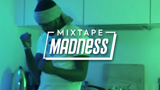 Tugz - Paid In Full (Music Video) | @MixtapeMadness