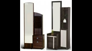 Dressing table designs   Room furniture ideas