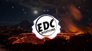 Sebastian Ingrosso - Reload-Vocal version-Radio edit (Nightcore)