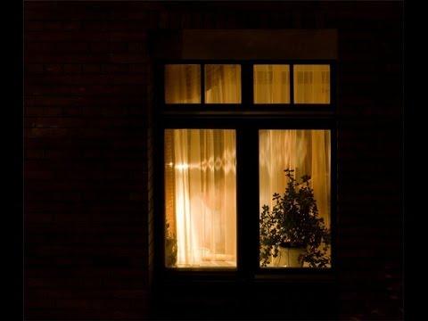 Стихи о любви Роберта Рождественского