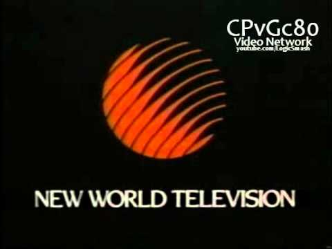 New World Television (1985)