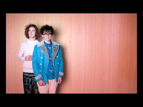 REPLAY ONE HOUR | MGMT -KIDS