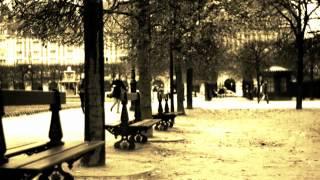 Sous le ciel de Paris - Barney Wilen