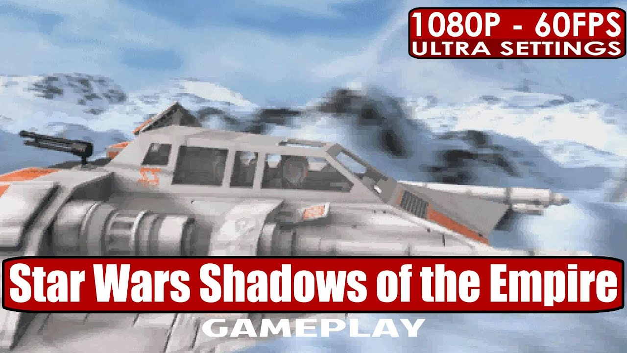 torrent star wars 7 1080p