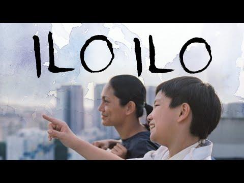 ILO ILO - Official US Trailer
