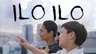 Download lagu ILO ILO US Trailer MP3