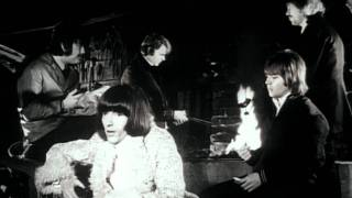 Hep Stars - Sagan om lilla Sofie, 1968