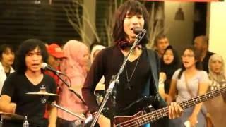 "T'koes Band "" Kembali ke Jakarta "" 2016.05.12"