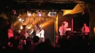 三日月姫 (及川光博) ミッチーDEたっちー☆キラキラLet's自己解放 200810...