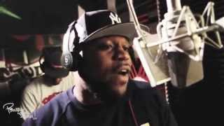 Download DJ Premier Presents: Skyzoo & Torae - Bars in the Booth (Session 7) MP3 song and Music Video