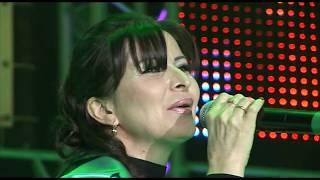 Арадеш Даргинский концерт 2010