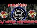 #djburuhtanifullbass #djburuhtaniangklung  DJ BURUH TANI  MARJINAL  TERBARU 2020