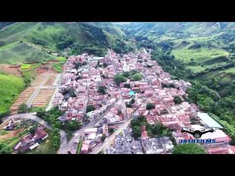 Municipio de Hispania Antioquia