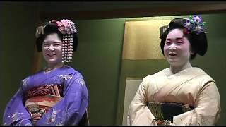 Japonské tradice