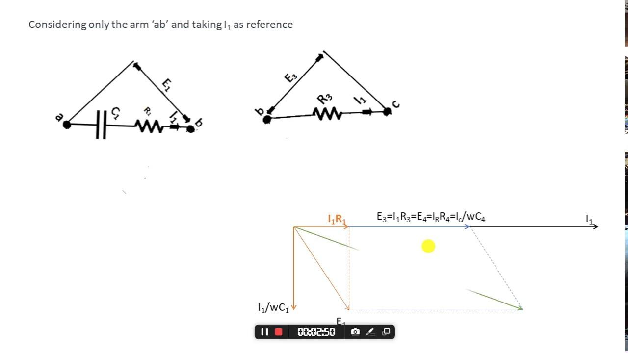 ab bridge diagram wiring diagram data schema ab bridge diagram [ 1280 x 720 Pixel ]