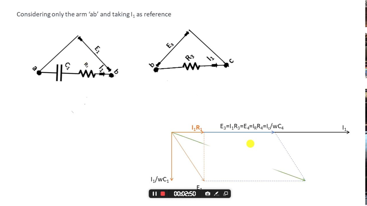 small resolution of ab bridge diagram wiring diagram data schema ab bridge diagram