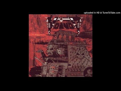 Voivod 2 - RRRÖÖÖAAARRR - 01 - Korgüll the Exterminator