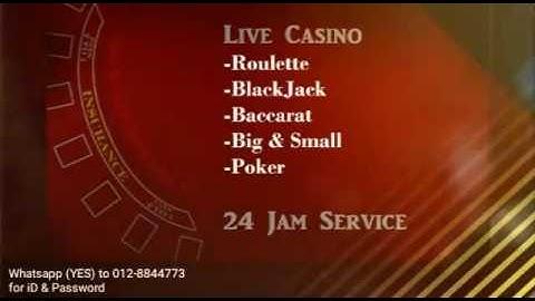 Royal Champion Internet Casino