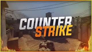 CS:GO - Rough Start For THE DONG! (Full Competitive Gameplay)
